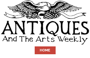 Antiquesarts-WebsiteLogo