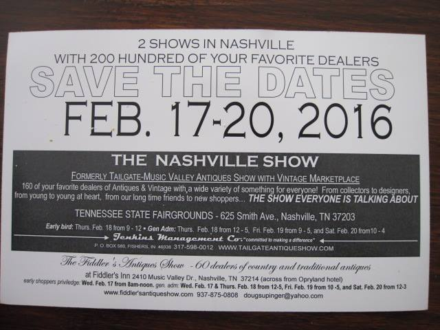 TheNashvilleShow-feb-2016