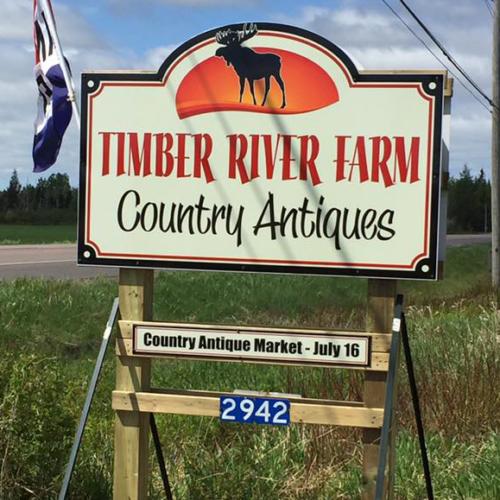 timberriver